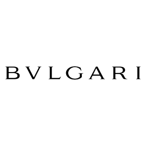 Lyon Harvey Mago Bulgari