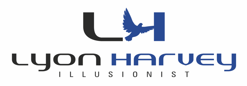 logo lyon harvey